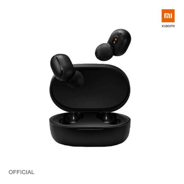 Xiaomi Mi True Wireless Earbuds Basic S Singapore