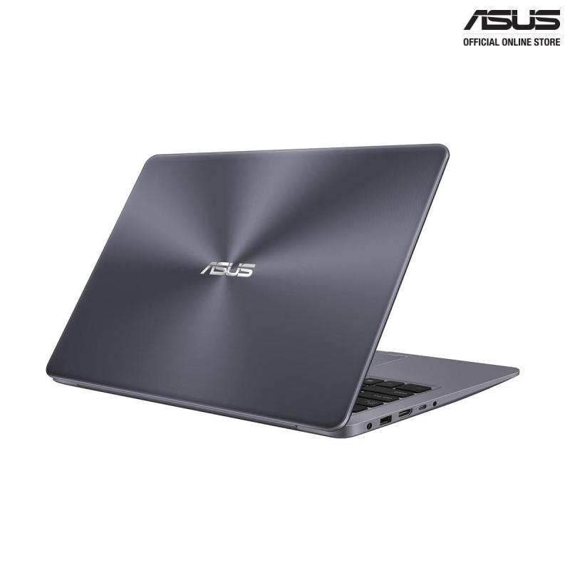 Vivobook/EeeBookX411UF-BV070T 14in/Intel Core i5-8250U/DDR4 8GB/1TB HDD