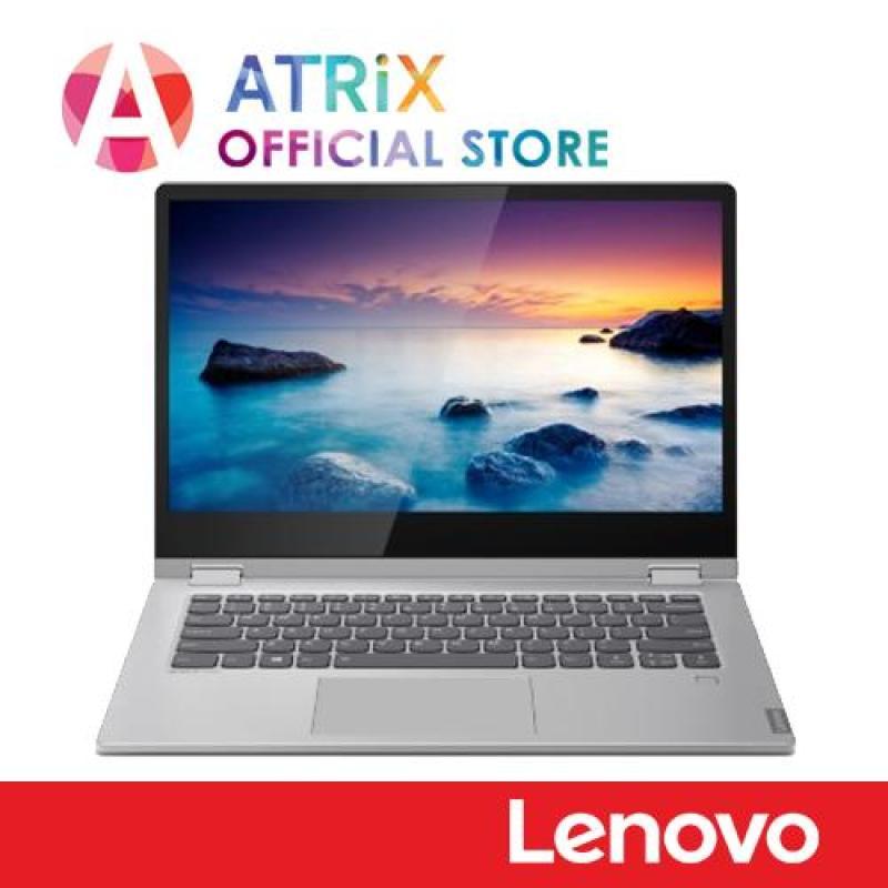 Lenovo IdeaPad C340-14IWL | 14.0 FHD | i5-8265U | 8GB RAM | 512GB SSD | NVIDIA MX230 | 2Y Warranty