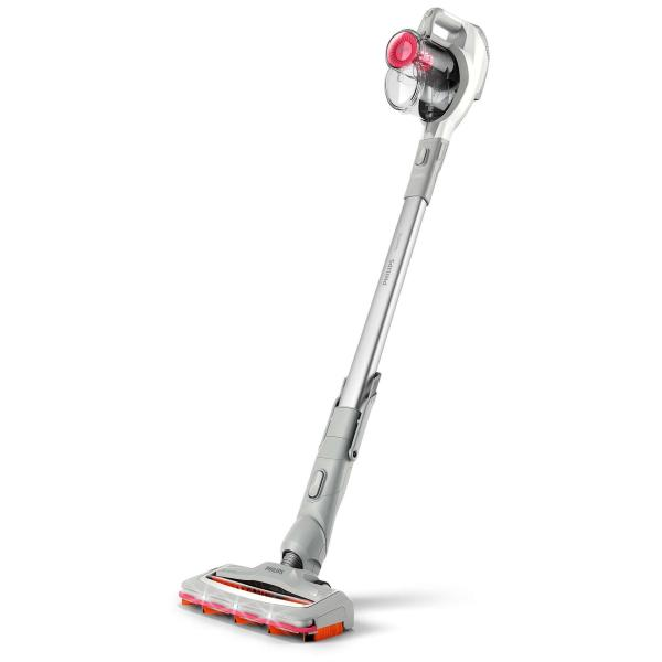 Philips FC6723/01 SpeedPro Cordless Stick Vacuum Cleaner Singapore