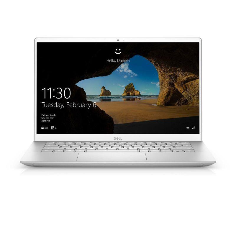 DELL INSPIRON 13 7391   i7-10510U   8GB RAM    512GB SSD   NVIDIA MX250-2GB   13.3 FHD IPS   WIN 10 HOME   1 YR WARRANTY