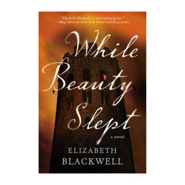 While Beauty Slept (Paperback)