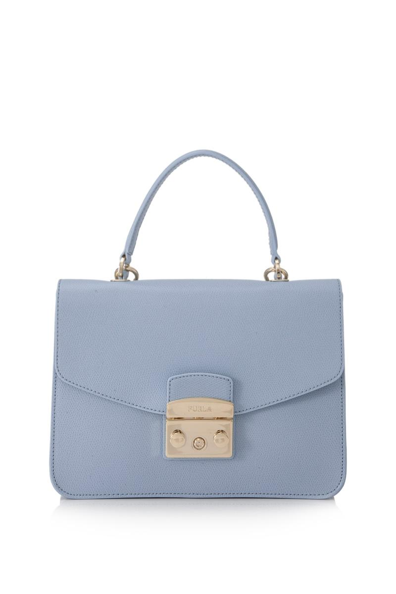 6747c977b323e Latest Furla Women Cross Body   Shoulder Bags Products