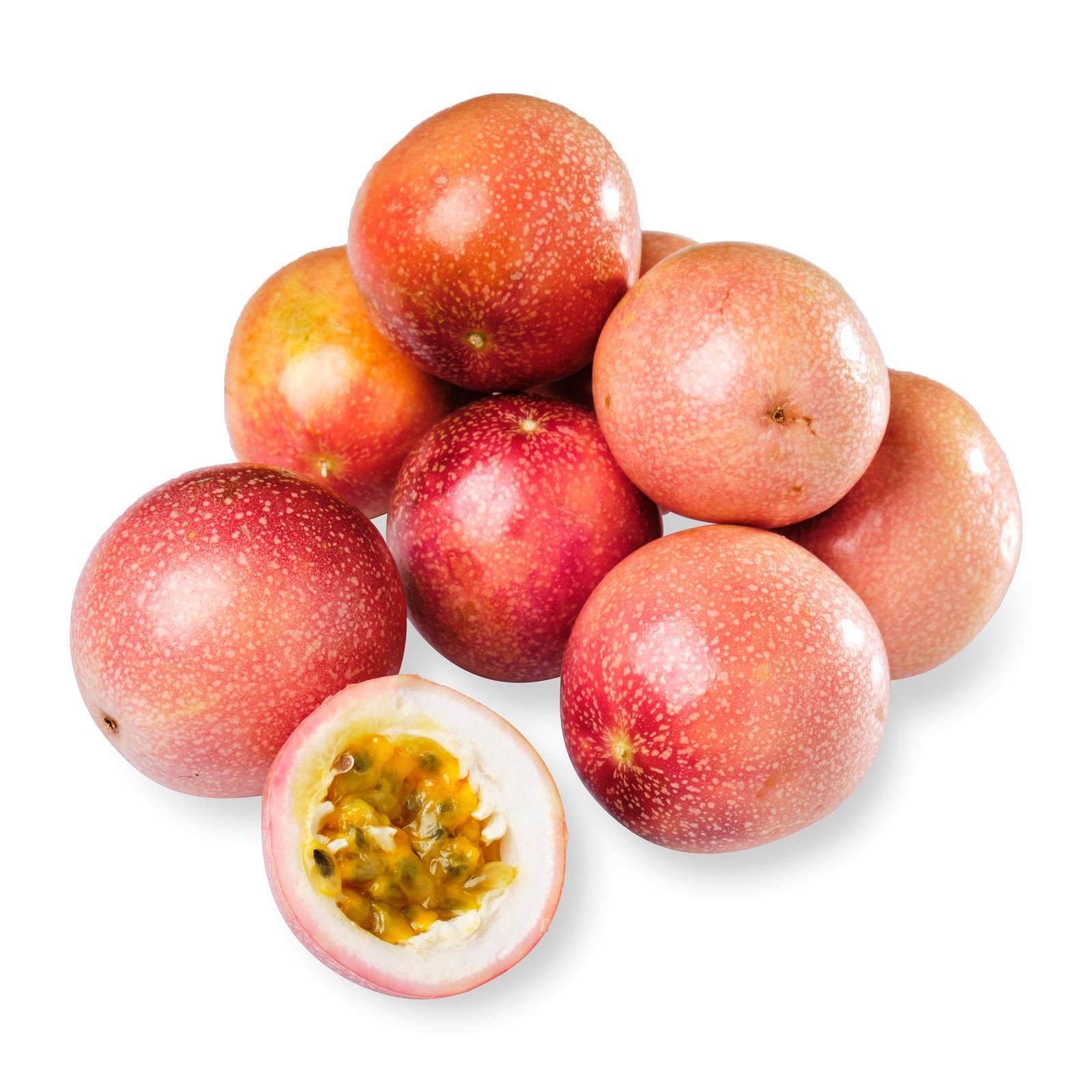 Passion Fruit Bag 700g