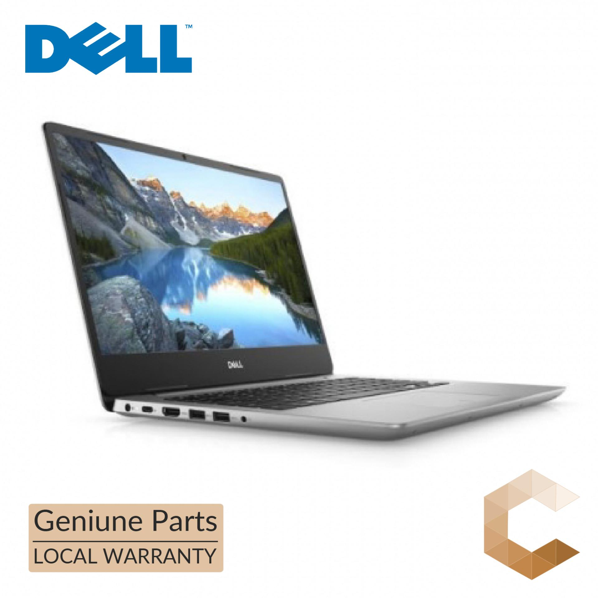DELL NOTEBOOKS | 5480-826822G-W10