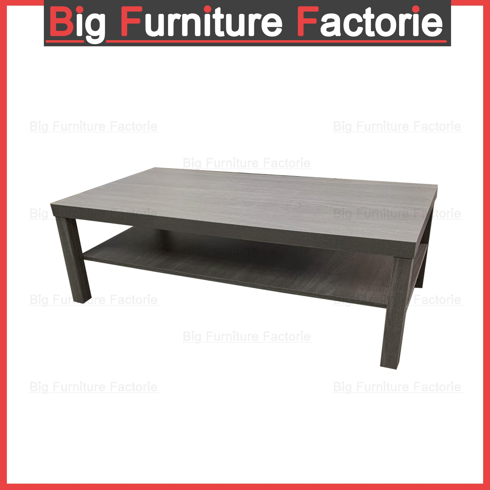 BFF-65-Coffee Table
