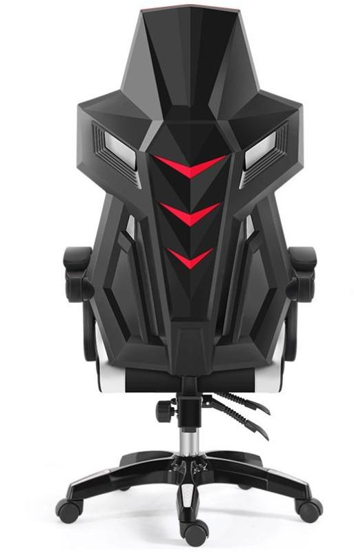 2019 New Release Gaming Chair Pro - GC05A Singapore