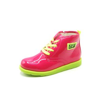 Shoebox Tủ Giày Mùa Thu Và Mùa Đông Trẻ Em Khởi Động Khởi Động Của Phụ Nữ Cô Gái Khởi Động Cô Gái Trẻ Em Chống Trơn Trượt Tuyết thumbnail