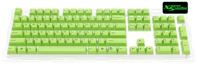 FILCO Keyboards Singapore   Ninja - lazada sg