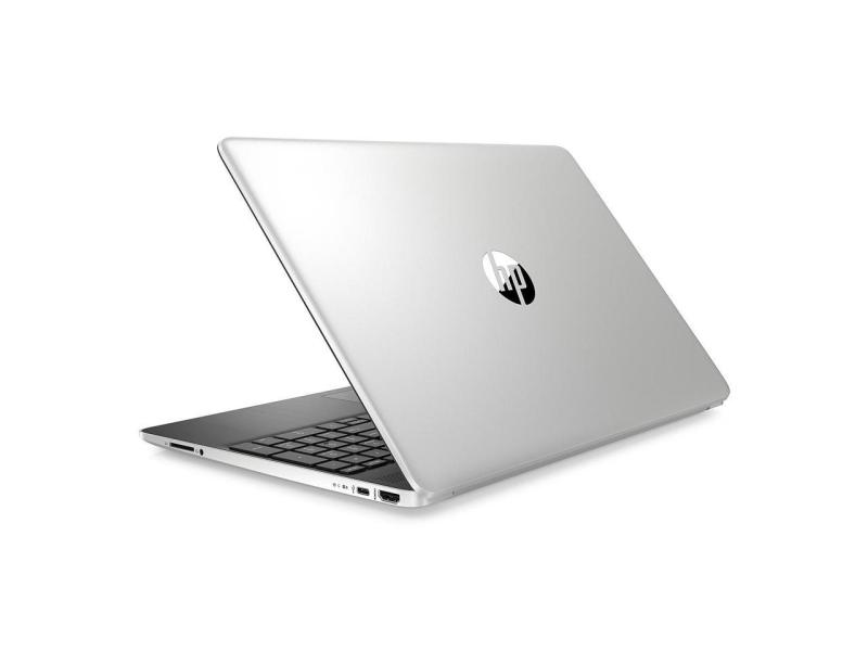 New model  2020 HP 15-da0053wm Notebook 15.6 inch display  i7-8550U or i5-8250U 8GB RAM 480/500 GB SSD Choose Full HD or HD or Touch screen Win 10 Home Natural Silver  In-build Webcam HP  PACKAGING 1 year warranty