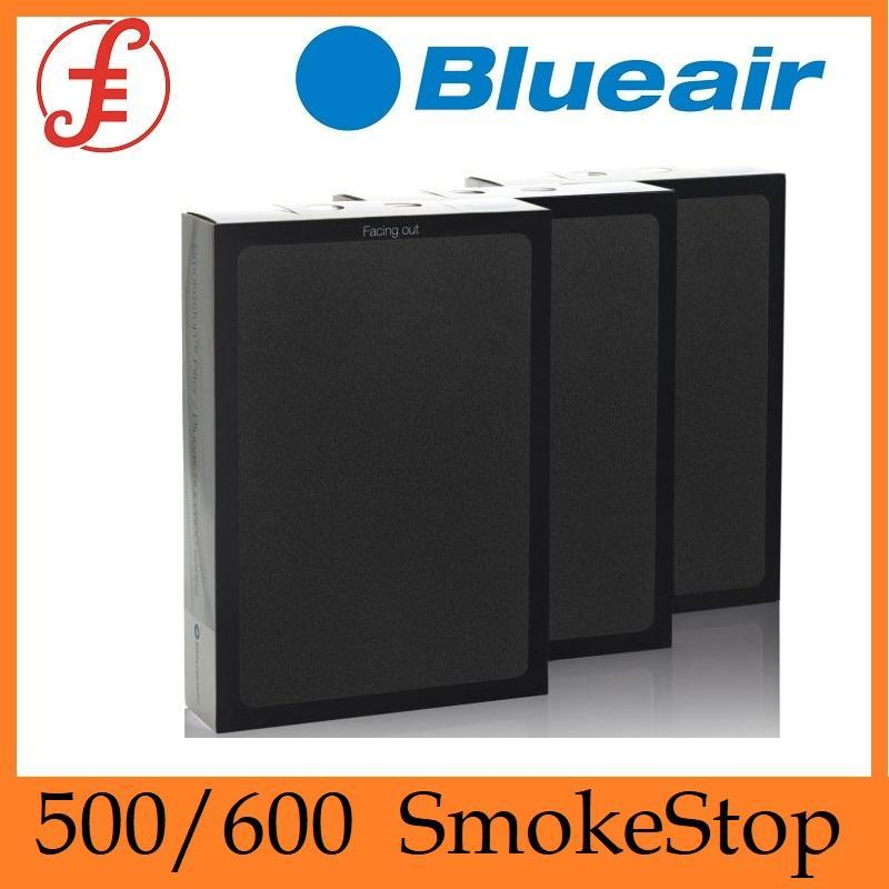 BLUEAIR CLASSIC SMOKESTOP Filter 500 / 600 Series Singapore