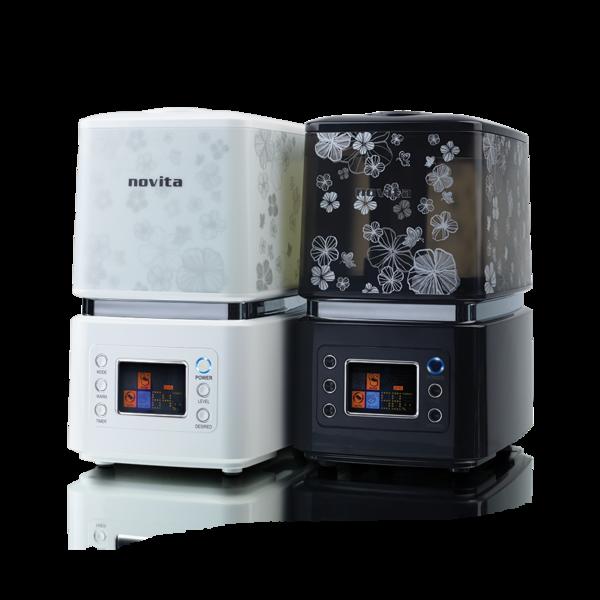 NOVITA HumiPerfect Humidifier NH900 Singapore