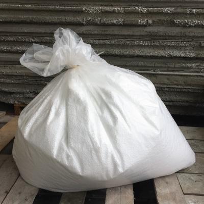 Bean Bag Refill (70 litres)