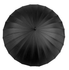 Review Japanese Umbrella In Black Uneeque Products On Singapore