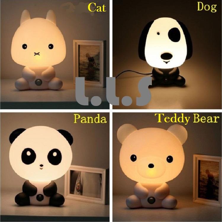 Toddler, Children Kids Beds Night Lighting (HM1023) Singapore Seller + 100% Authentic