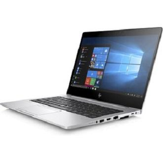 HP ELITEBOOK 735 G5 i5 / Windows 10 Pro OS / 8GB / 512GB PCIe NVMe TLC SSD