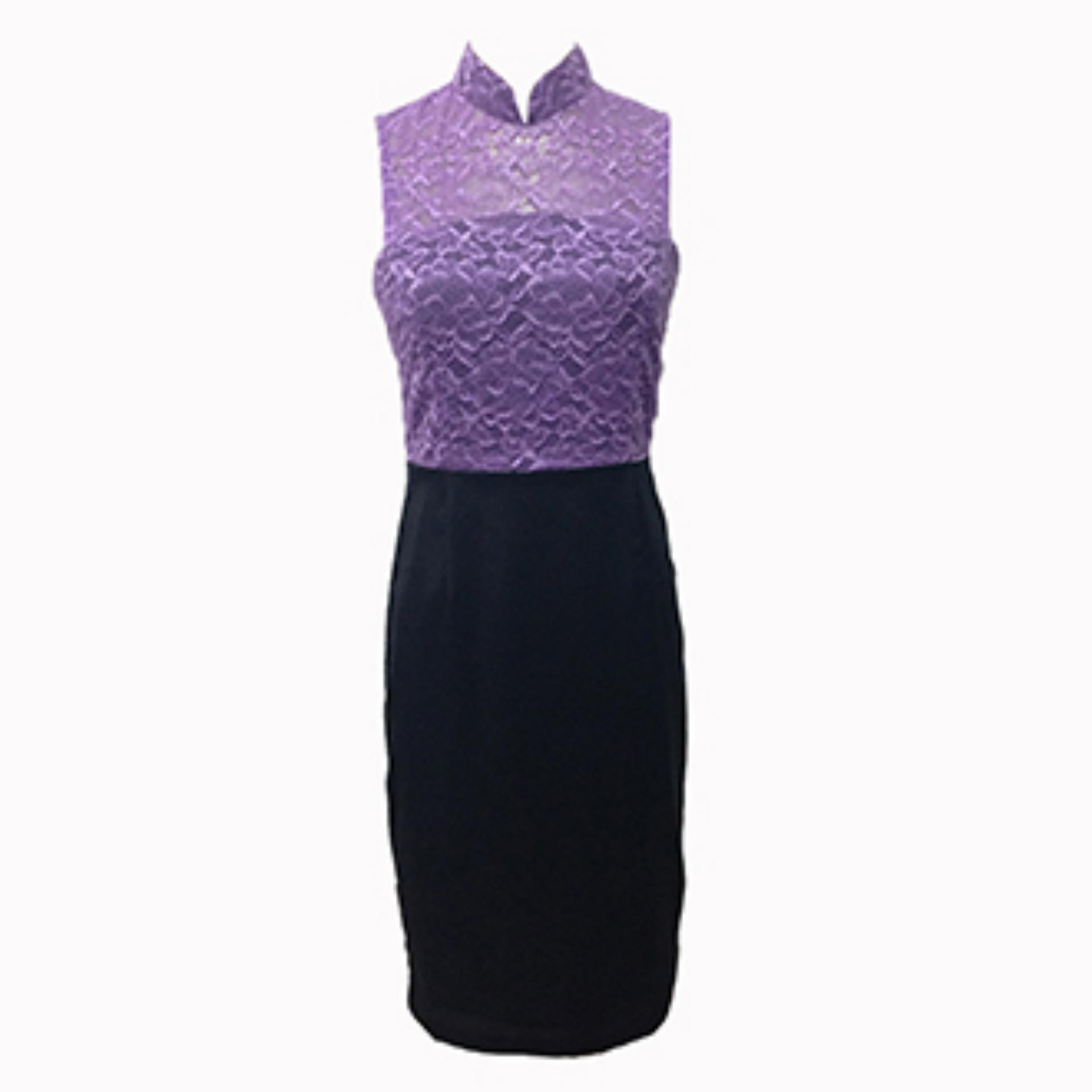 8674d5294 Buy Brand New Collection of Dresses | Lazada.sg