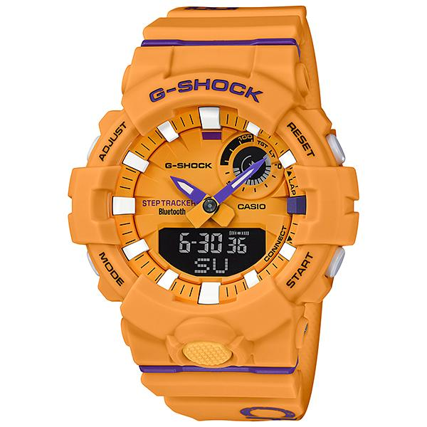 521cb2ab923 Casio G-Shock Watches With Best Price At Lazada Malaysia