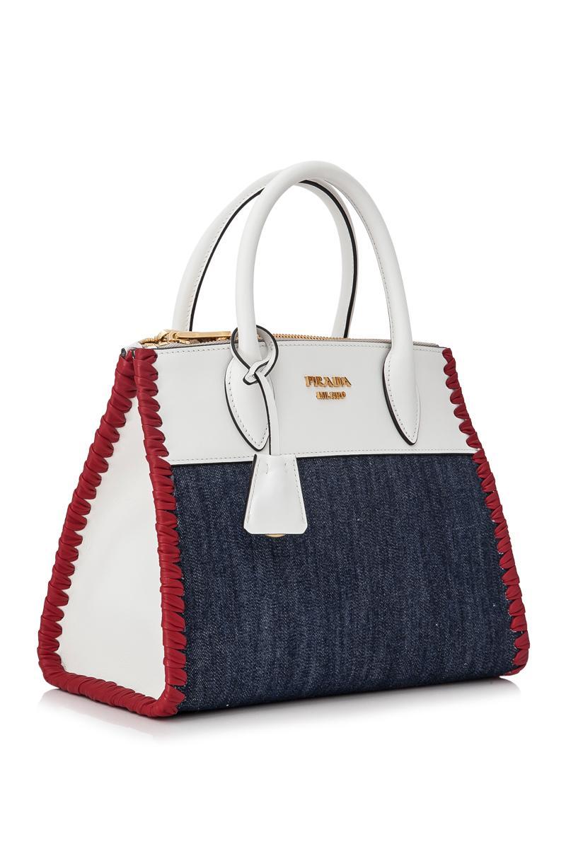 13b3a8bb2cc3 Latest Kate Spade,Prada Women Top-Handle Bags Products | Enjoy Huge ...