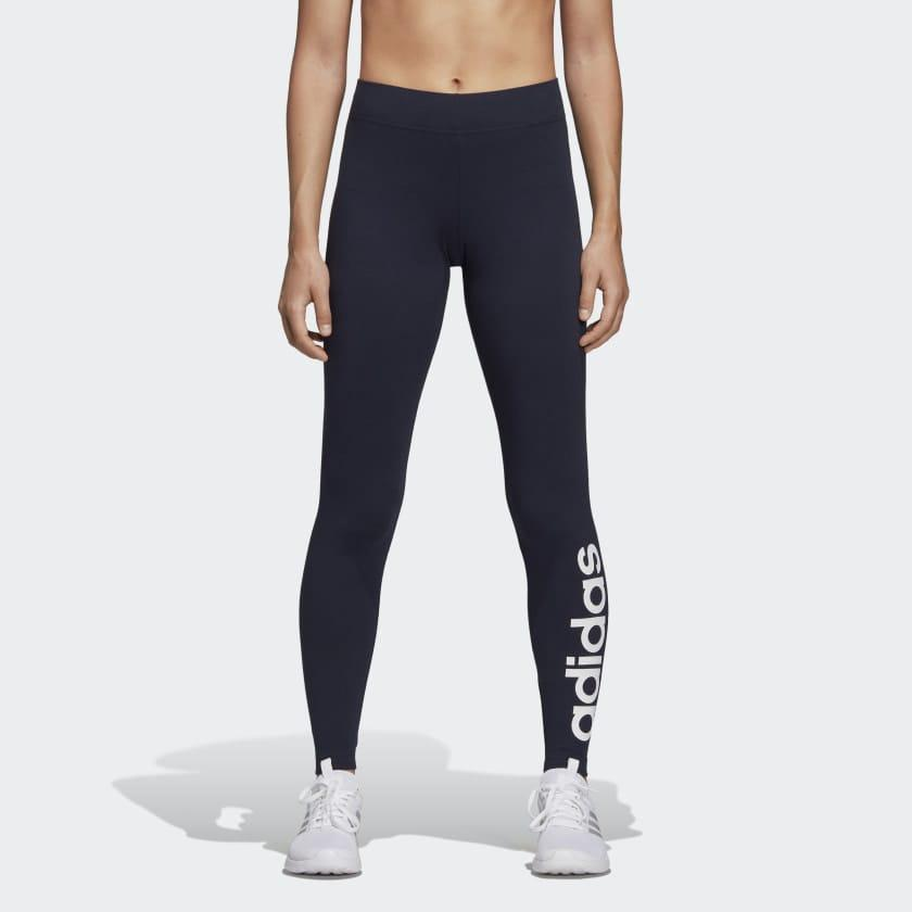fd6228471839 Buy Latest Women Sport Pants | Shorts | Lazada.sg