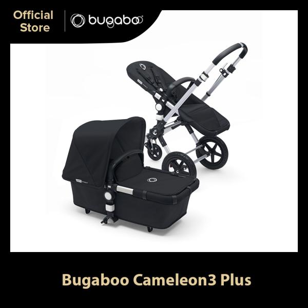 Bugaboo Cameleon 3 Stroller Singapore