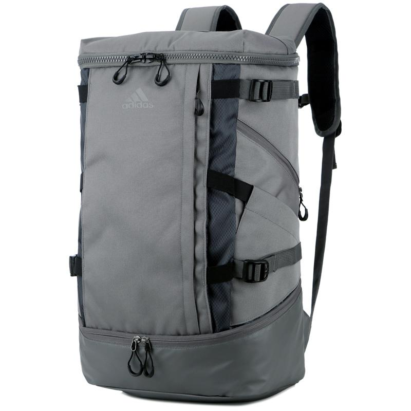 1b9da9aff0a6 Instock Adidas Big Backpack
