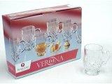 Retail Verona Ft Mug 14Cl 6Pc