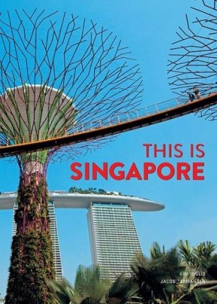 This is Singapore