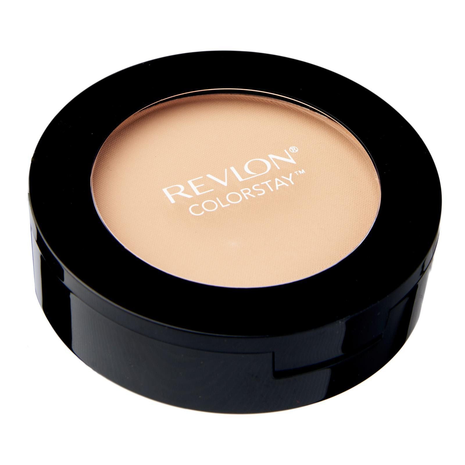 Revlon ColorStay Pressed Powder 830 Light/Medium