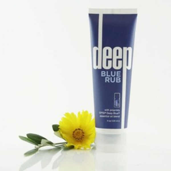 Buy dōTERRA Deep Blue® Rub Singapore