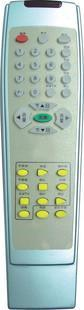 Suitable for TCL Ace TV Remote Control RC-