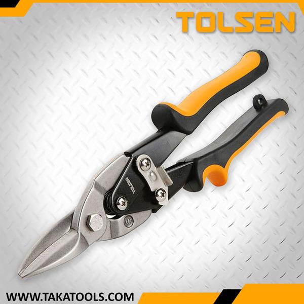 Tolsen Avation Snip straight – 30022