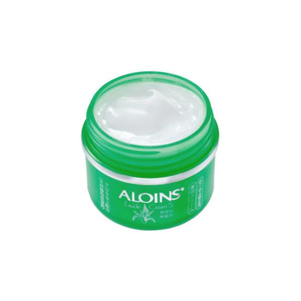 Buy Aloins Eaude Cream (Fragrance) 210g Singapore