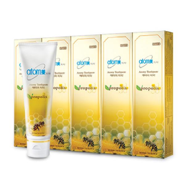 Buy Atomy Propolis Toothpaste Singapore