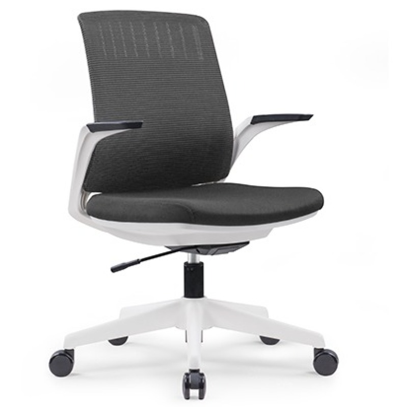 Whale Chair - Computer Chair / Office Chair/ Bar Chair - 316B series - Free Installation and Delivery - 5 Years Warranty Singapore