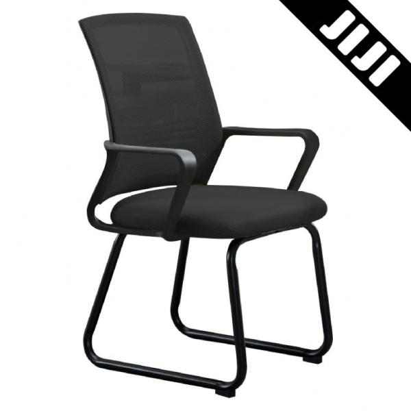 JIJI Clerk Office Chair in Mesh (Free Installation) - Office chair/Study chair/Gaming chair/Ergonomic/ Free 12 Months Warranty (SG) Singapore