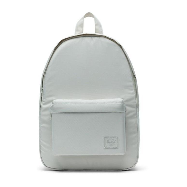fef5814e2e36 Timbuk2 Lug Knapsack Backpack Urban Mobility Unisex Holiday Pack-Jet Black.  $113.00. $199.00 -43%. Singapore. Herschel Classic Mid-Volume Light Backpack