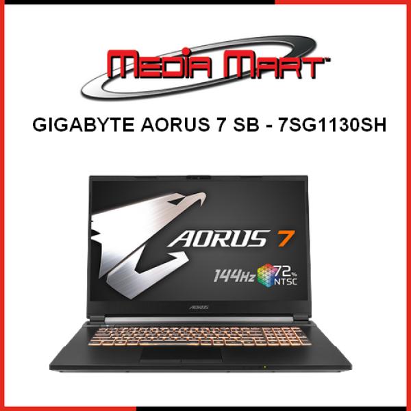 Gigabyte AORUS 7 SB - 7SG1130SH GBT 1093