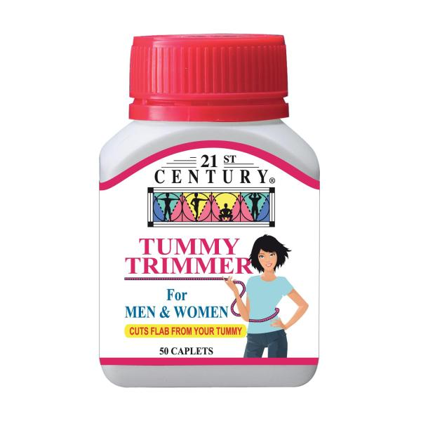 Buy 21st Century Tummy Trimmer 50s Singapore