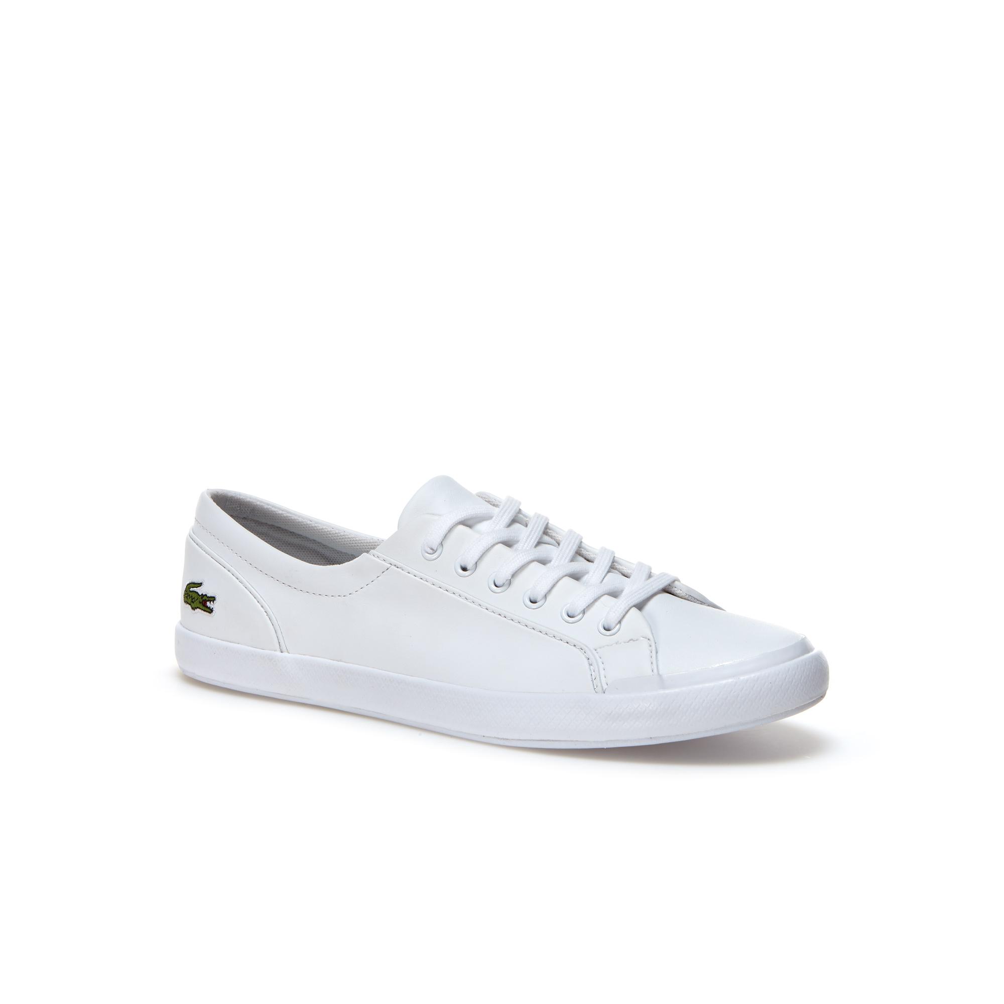 Buy Lacoste Sneakers Online | lazada.sg