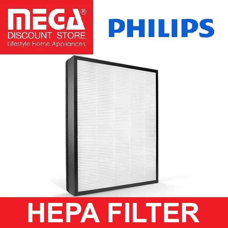 PHILIPS FY3433 HEPA FILTER Singapore