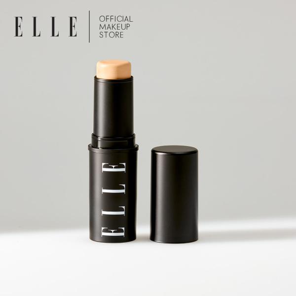 Buy ELLE Stick Foundation Natural Singapore