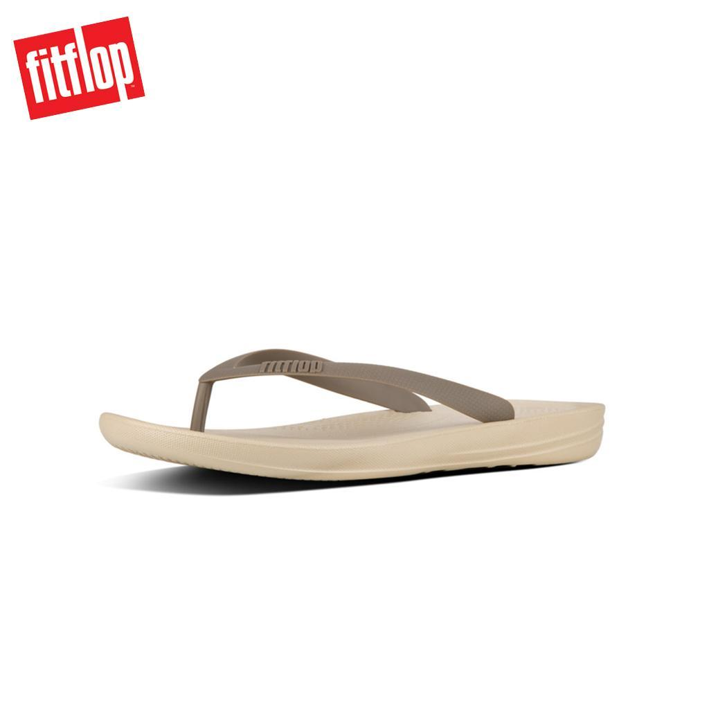 4782d16689c3 Men Flip Flop - Shop Flip Flop Shoes For Men Online