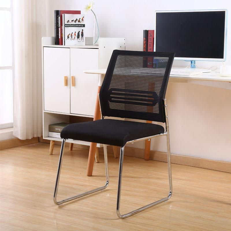 Miss3 Premium Ergonomic Office Chair - Best Quality and Price in SG Singapore
