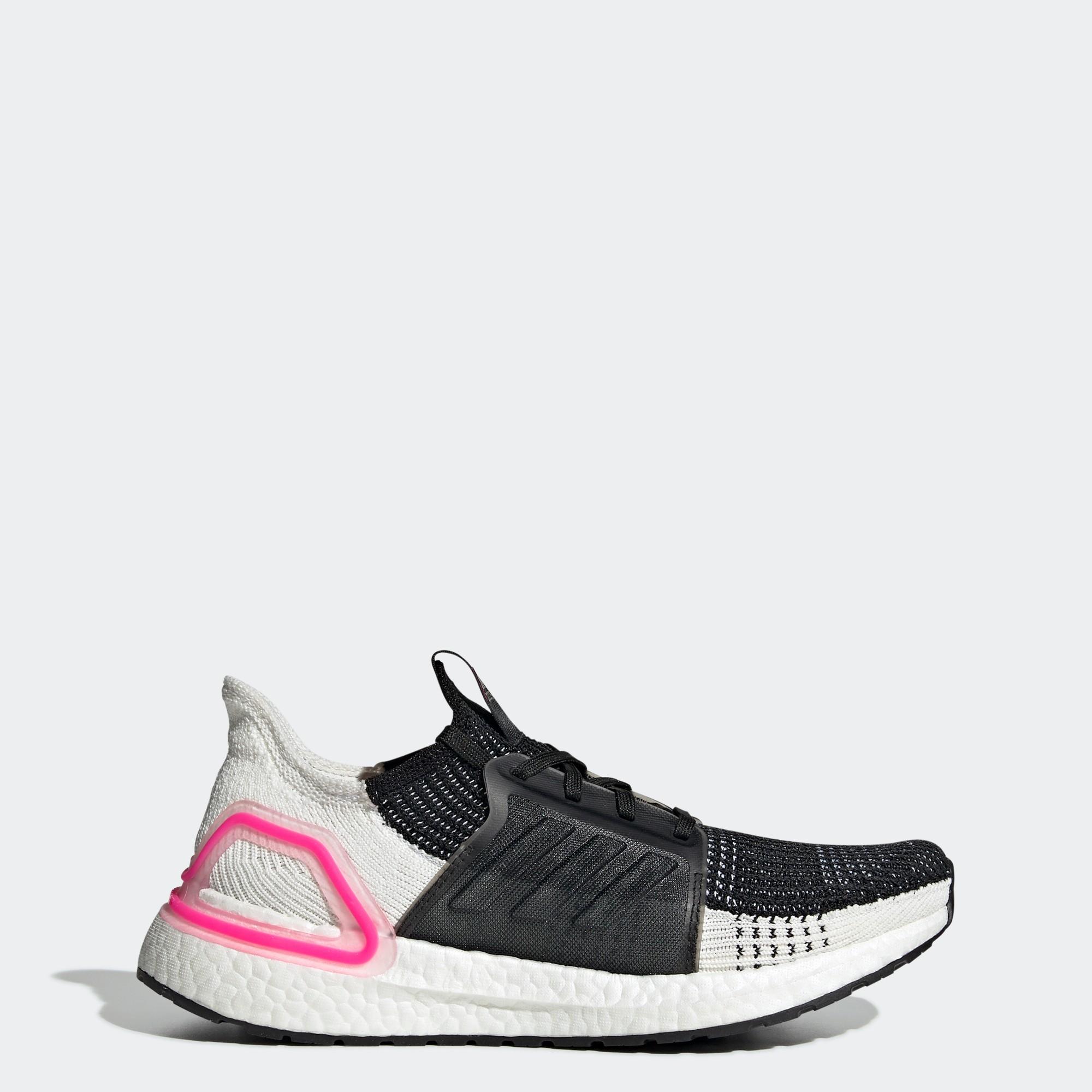 adidas price list