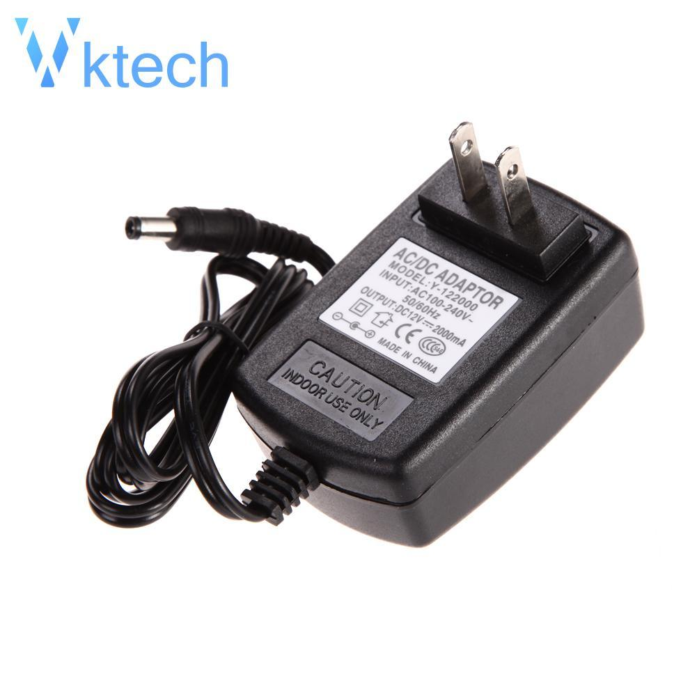 [Vktech] High speed USB 3.to SATA 2.5Inch 3.5Inch Hard Disk Drive SSD Adapter Cable Wire Cord