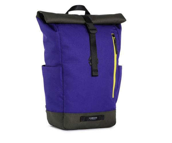 [Timbuk2] Tuck Pack 20L Backpack versatile multi-compartments 15inch laptop travel bag