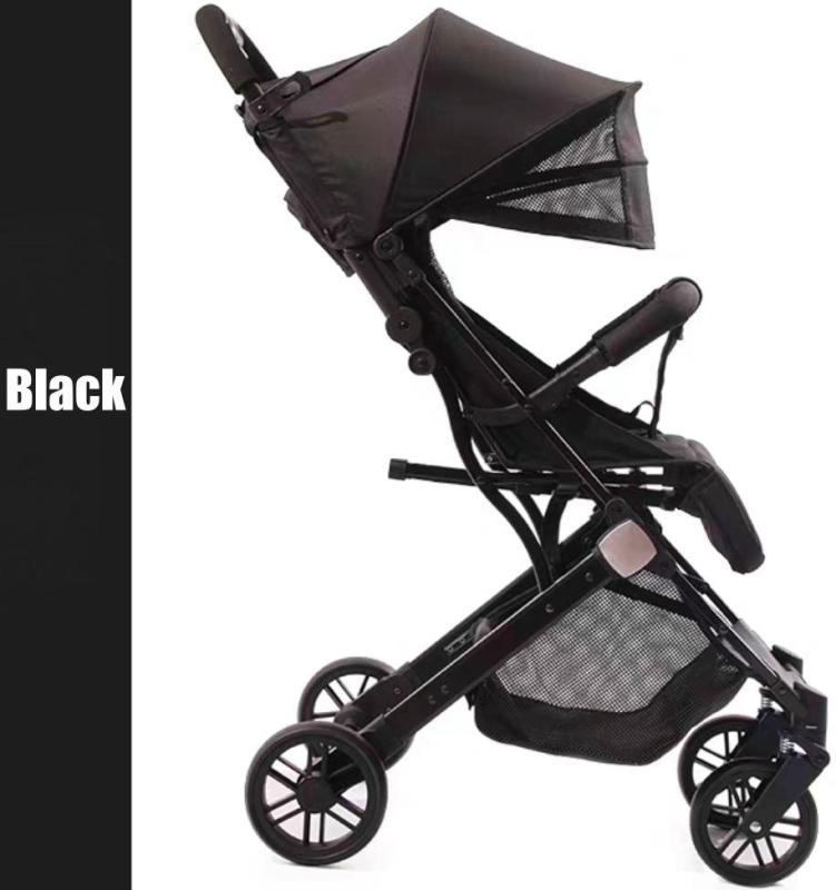 Cabin sized baby stroller Singapore