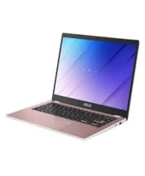 ASUS VivoBook E410 / E210