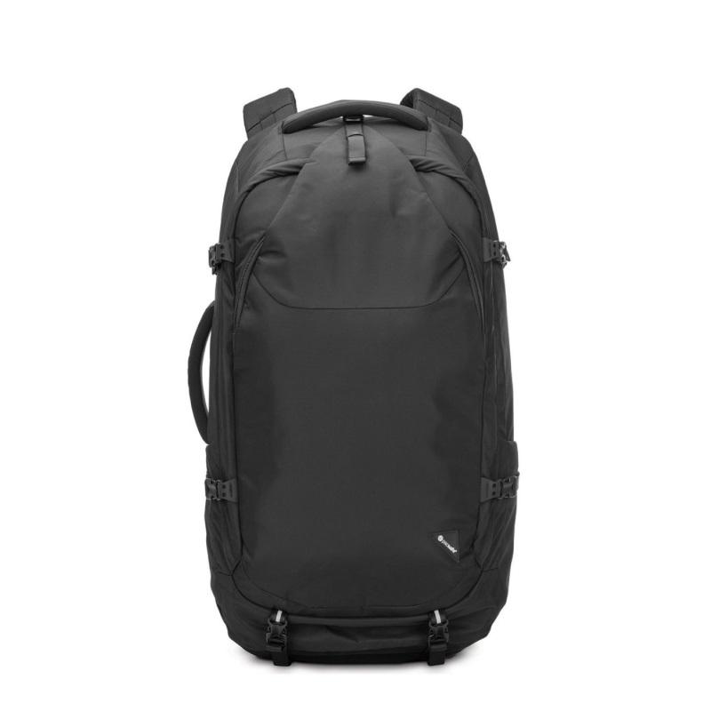 Pacsafe Venturesafe EXP65 Anti-Theft Travel Pack